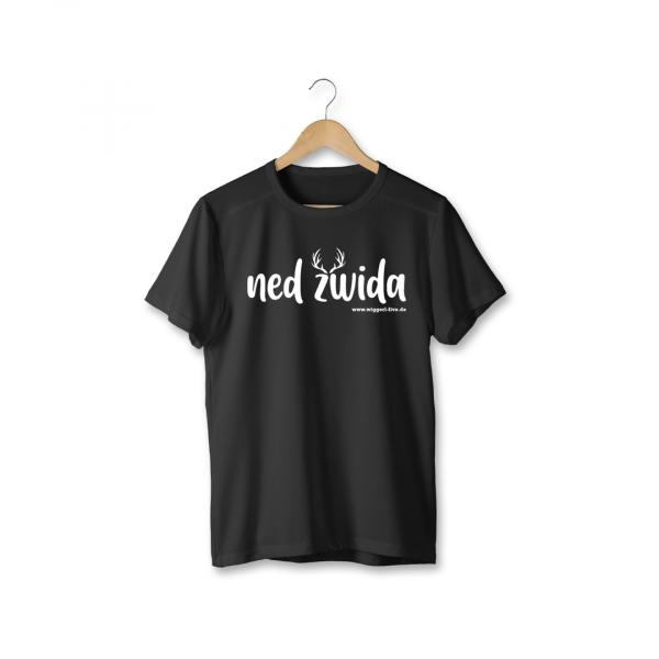 Ned Zwida Herrenshirt Wiggerl