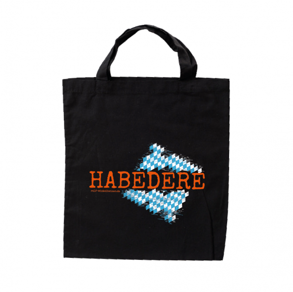 Winkelbeiner Habedere Tasche