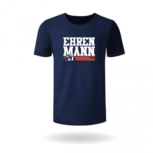 EHRENMANN T-Shirt Erkan & Stefan
