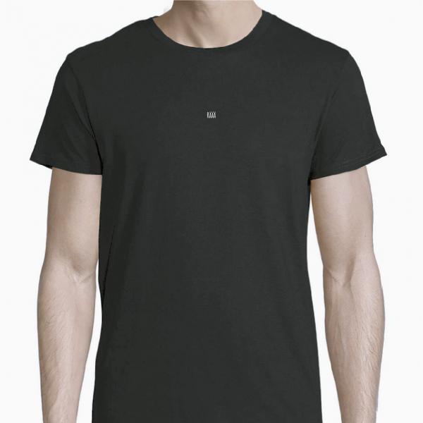 Räää Shirt Vorderseite