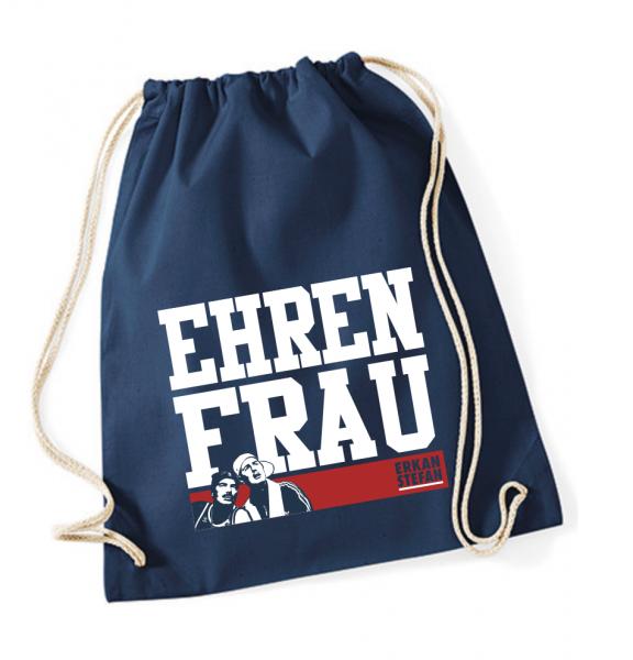 EHRENFRAU Sportbag ERKAN & STEFAN