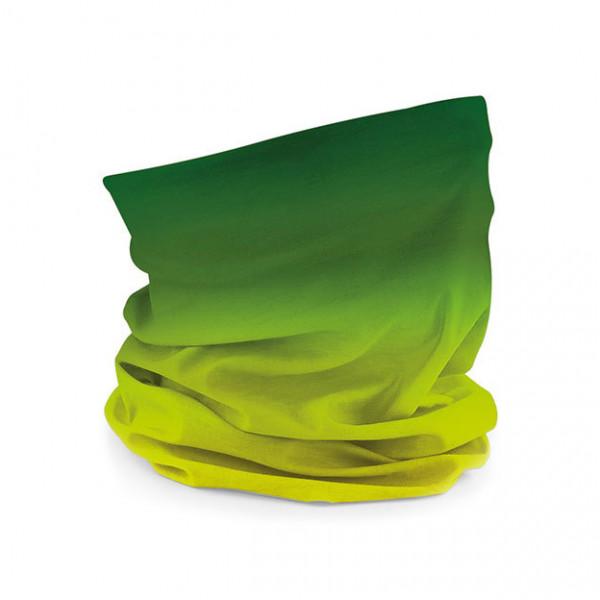 Loop Beechfield Morf Tropical Green La Shirtz